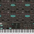 Síntesis (34): DX7 y Dexed, unos FM ejemplares