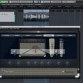 Cubase Pro 8 mini tutoriales: cómo empezar a grabar
