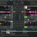Trabajando con samples y remix sets en Traktor
