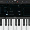 Audio en iOS y OS X: hacia la convergencia