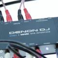 Serato DJ 1.7.6: compatibilidad con Denon DS-1 y corrección de errores