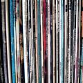Remixes que resucitaron la canción original