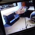 Arapolarmic 2.0 mejora la realidad aumentada y suma nuevos micrófonos