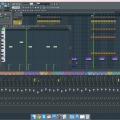 Versión alfa de FL Studio 12 nativa para OS X
