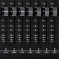 Comparativa de mesas digitales económicas: Behringer, PreSonus, Yamaha y Allen & Heath