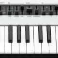 Yamaha Reface CS: control y potencia en formato reducido