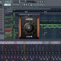 FL Studio 12 y los plugins de Waves ya son compatibles