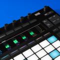 Ableton desvela el nuevo Push, Live 9.5 y la tecnología Link