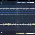 Llega DJ Player Pro para iOS con soporte para Stems y sincronía con la nube