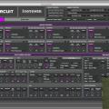 Novation Circuit revela su sinte Nova interno mediante un editor