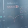Elektron renueva Overbrige, Analog Four / Keys, y Rytm