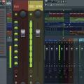 Cómo hacer sidechain en FL Studio: 9 técnicas