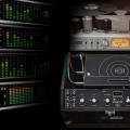 Las Apollo rack ahora llevan de regalo una gran selección de plugins UAD2