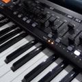 Behringer DeepMind 12, el sintetizador que está en boca de todos