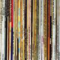 ¿Hasta cuánto pagarías por un disco de vinilo?
