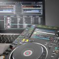 La gama Nexus 2 de Pioneer DJ será compatible con Traktor y Serato