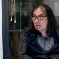 Paco Loco nos cuenta cómo no llevar un estudio de grabación