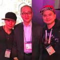 ¿Están QBert y Yogafrog diseñando el futuro de Pioneer DJ?