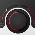 Accusonus ERA-N, reducción de ruido sencilla con un único control