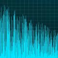 Reverberación: nociones básicas, acústica y percepción