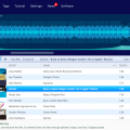 Review de Mixed In Key 8 y Platinum Notes 4, programas para preparar sesiones DJ