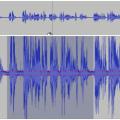 Reducción de ruido con Audacity: técnicas básicas