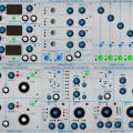 Cloudlab 200t, un sinte virtual basado en el Buchla 200