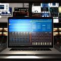 Korg Gadget para Mac y versión 3 para iOS ya disponibles