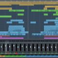 Cómo producir música orquestal para trailers