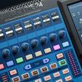PreSonus StudioLive 24, mesa digital con grabación y faders motorizados