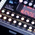 """Eloquencer, un secuenciador Eurorack de """"aleatoriedad controlada"""""""