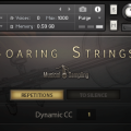 Review de Soaring Adventure, el bundle orquestal de Musical Sampling