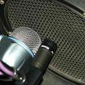 3 técnicas para grabar un bajo eléctrico
