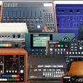 Beatbox Anthology 2 de UVI, 11.000 samples de 111 cajas de ritmo en un plugin