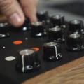 Tinami, controladores MIDI personalizados