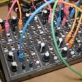 Plankton Electronics ANTS!, una puerta de entrada a los sintes modulares