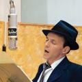 ¿Por qué se cuelgan los micrófonos del revés?