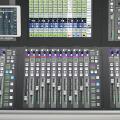 Review de SSL L200, una mesa de directo con grandes prestaciones