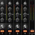 Pioneer DJM-750MK2, un mixer DJ que imita a su hermano mayor