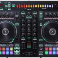 Roland DJ-505 y DJ-202, nuevos controladores DJ con caja de ritmos