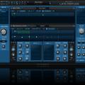 Blue Cat Audio busca el delay definitivo con su nuevo plugin Late Replies