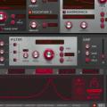 Reason 10 llega cargado de nuevos sintes, sonidos e instrumentos