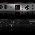 Discrete 4 y 8, las interfaces más asequibles de Antelope Audio