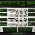 El workstation virtual Xpand!2, gratis por tiempo limitado