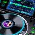 Los reproductores Denon SC5000 Prime ya pueden usar música preparada en Rekordbox
