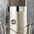 Warm Audio sigue clonando clásicos: le toca al Neumann U47