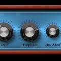 Yooz BL-303, una emulación gratuita del sonido ácido TB-303