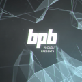BPB regala 9 GB de samples, loops y sonidos por el Black Friday