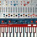Arturia V Collection 6: probamos los nuevos DX7, Fairlight CMI, Clavinet y Buchla Easel