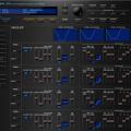 Roland Cloud JV-1080, el gran sinte digital de los 90 vuelve aumentado en forma de plugin